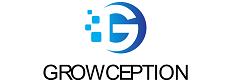 growcwption-2